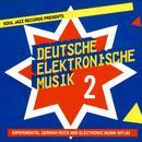 Deutsche Elektronische Musik 2 thumbnail