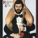 Ringo The 4th thumbnail
