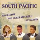 South Pacific: Live Concert Recording thumbnail