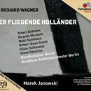 Wagner: Der Fliegende Hollander thumbnail