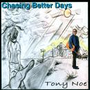 Chasing Better Days thumbnail