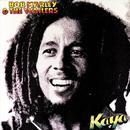Kaya (Deluxe Edition) thumbnail