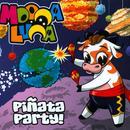Pinata Party! thumbnail