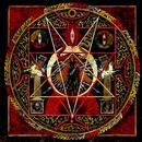 The Devil's Fractal thumbnail