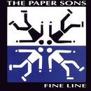 Fine Line thumbnail