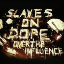 Over The Influence thumbnail