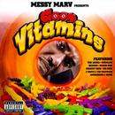 Messy Marv Presents Goon Vitamins Vol. 1 (Explicit) thumbnail