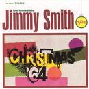 Christmas '64 thumbnail