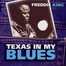 Texas In My Blues thumbnail