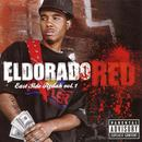 East Side Rydah, Vol. 1 (Explicit) thumbnail