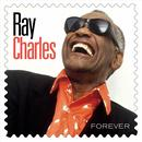 Ray Charles Forever thumbnail