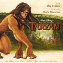 Tarzan (An Original Walt Disney Records Soundtrack) thumbnail