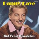 Kid From Brooklyn thumbnail