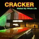 Waited My Whole Life (Single) thumbnail