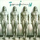 Tin Machine II thumbnail