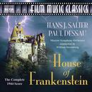 House Of Frankenstein [Complete 1944 Score] thumbnail