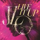 Live It Up thumbnail