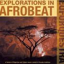 Explorations In Afrobeat thumbnail