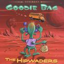 Goodie Bag thumbnail