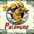 2-Bit Palomino thumbnail