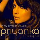 In My City (Single) thumbnail