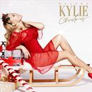 Kylie Christmas (Deluxe) thumbnail