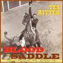 Blood On The Saddle thumbnail