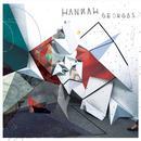 Hannah Georgas thumbnail