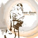 Face Down thumbnail