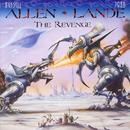 Lande / The Revenge thumbnail