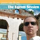 The Egrem Session (Single) thumbnail