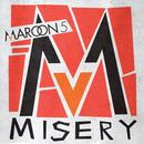 Misery (Remix Single) thumbnail