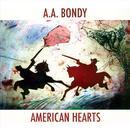American Hearts thumbnail