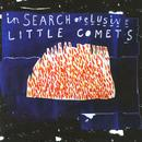 In Search Of Elusive Little Comets thumbnail