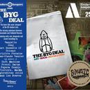 The BYG Deal thumbnail