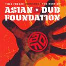 Time Freeze: The Best Of Asian Dub Foundation thumbnail
