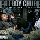 The Black Tony (Explicit) thumbnail