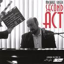Second Act thumbnail