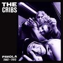 Payola 2002-2012 thumbnail