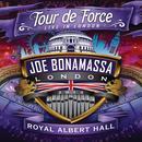 Tour De Force: Live In London - Royal Albert Hall thumbnail