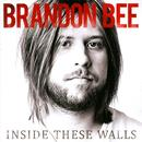 Inside These Walls thumbnail