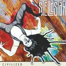Civilized thumbnail