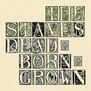 Dead & Born & Grown thumbnail