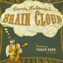 The Brain Cloud thumbnail