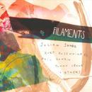 Filaments thumbnail