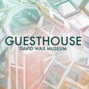 Guesthouse thumbnail