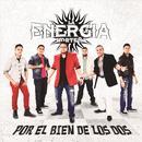 Por El Bien De Los Dos (Single) thumbnail