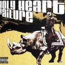 Holy Heart Failure (Explicit) thumbnail