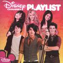 Disney Channel Playlist thumbnail