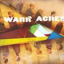 Warr Acres thumbnail